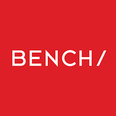 BENCH/