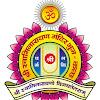 Swaminarayan Daily Katha