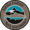 Mark Glassmaker Fishing