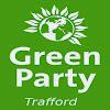Trafford Greens