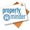 PropertyMinder Inc.