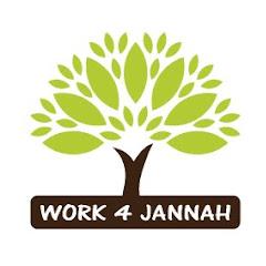work4jannah