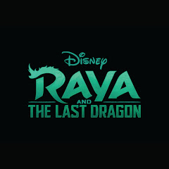Walt Disney Studios Philippines