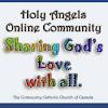 holyangelscommunity