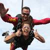 Gold Coast Skydivers