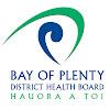 Bay of Plenty District Health Board