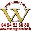 Sarl Ware