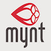 MYNT Products