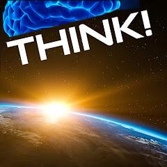 Think Neo, Think!