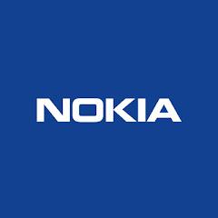 Nokia Brasil