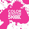 colorinmotion5k