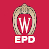UW-Madison Engineering Professional Development
