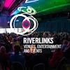 Riverlinks Venues