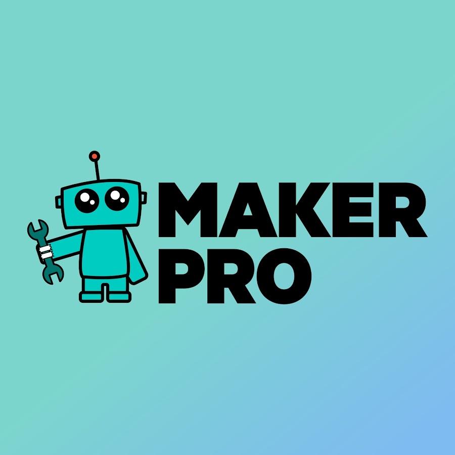 Pro Maker