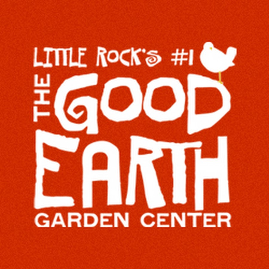 good earth garden center youtube - Good Earth Garden Center
