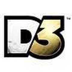 dirt3game
