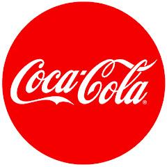 Coca-Cola Portugal