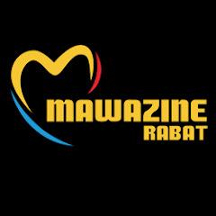 Festival Mawazine