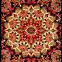 themagicalcarpet