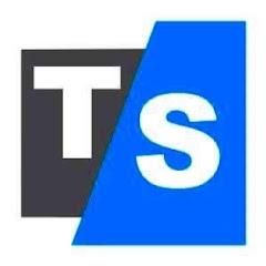 Taiz Sports