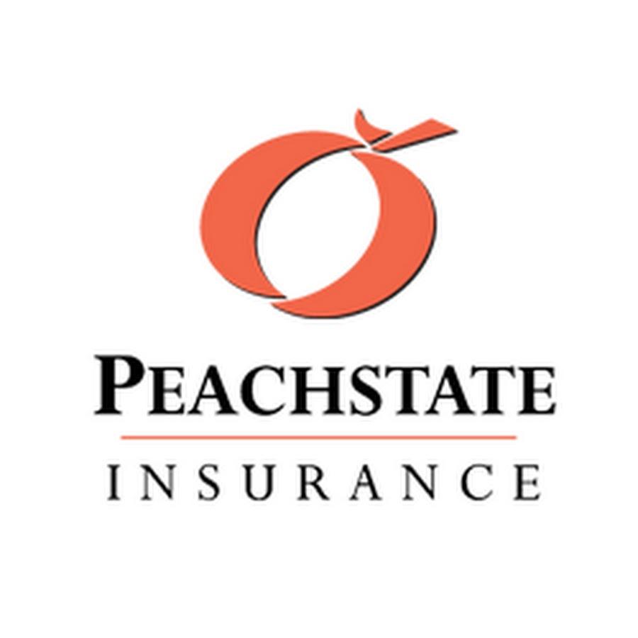 Peachstate Auto Insurance >> Peachstateinsurance Youtube