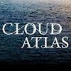 cloudatlasmovie