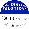 the digital solutions