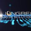 Jongbel Media Solutions Ltd.