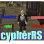 cypherRS