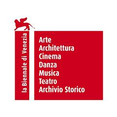 BiennaleChannel