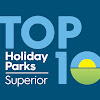 Ohakune TOP 10 Holiday Park