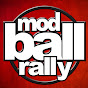 Modball Rally