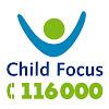 Child Focus Belgium