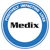 MedixTeamTV
