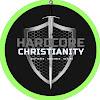 Hardcore Christianity