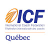ICF Quebec