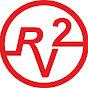 База Автозвука R2v