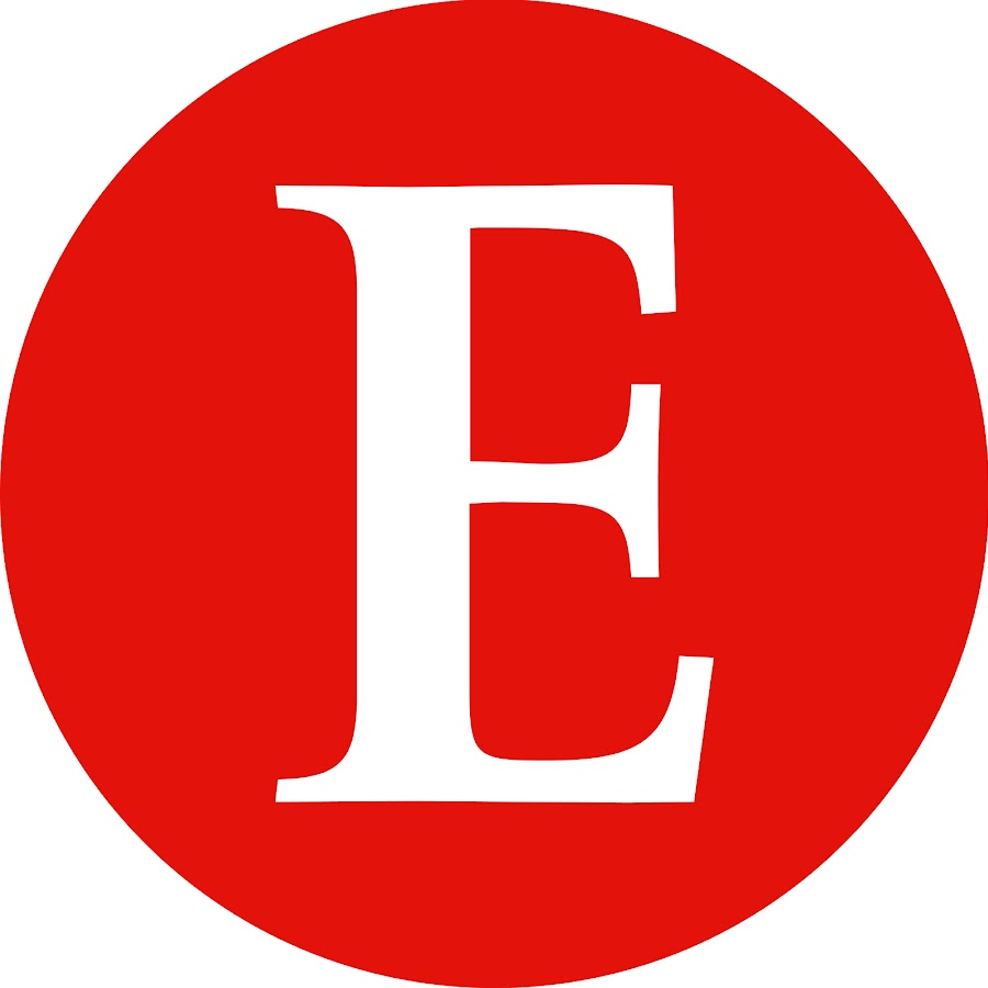 The Economist Youtube Speaker Diablo Vx 603 Dw Skip Navigation