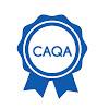 CAQA Online
