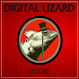 DigitalLizardTV