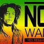 reggaereggaefansite