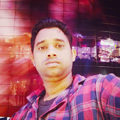 Ashab Hussain