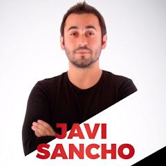 Javi Sancho