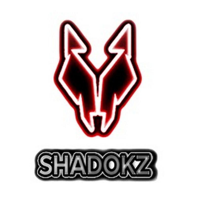 youtubeur ShadokZ