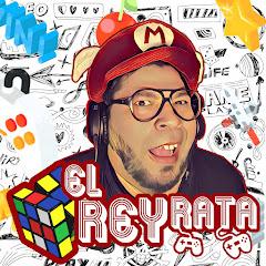 ElReyRata