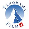 Panorama-Film