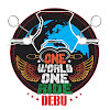 One World One Ride