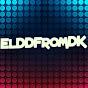 ElDDFromDK