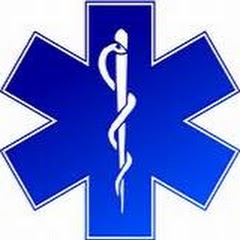 Code 3 Ambulance Response