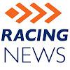 NZRacingNews